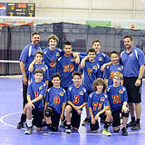 Boys Team Picture.jpg