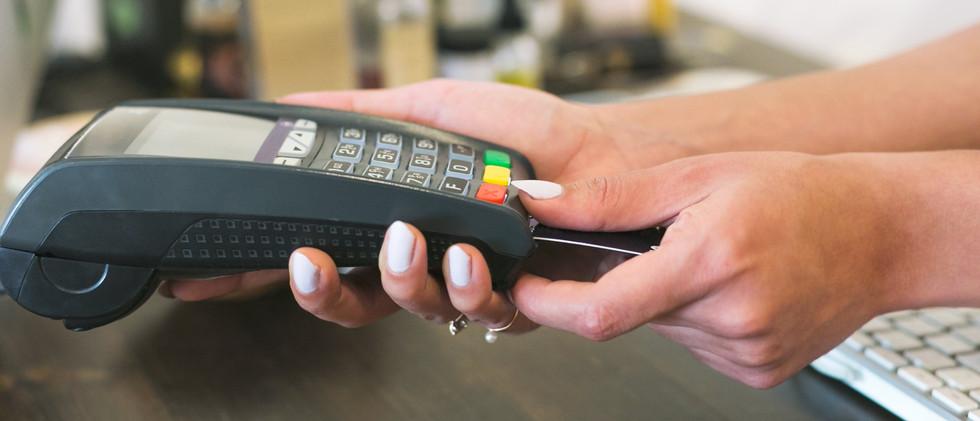 card-reader-payment