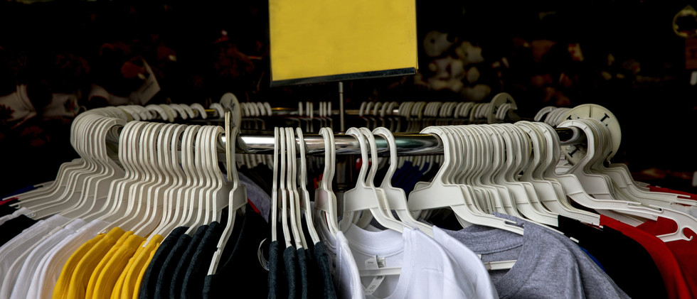 clothing-rack-t-shirts-for-sale