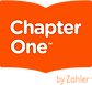 ChapterOne_Logo.png