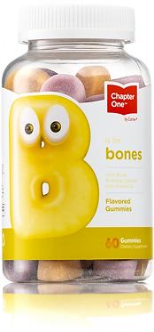 Bones Gummies