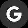iconfinder_online_social_media_google_se