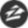 iconfinder_zillow_social_media_logo_1287