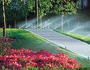 commerical-sprinklers.jpg