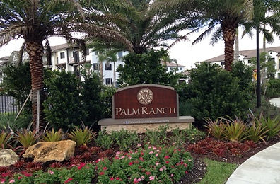 palm ranch 3.jpg