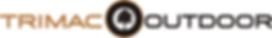 trimac long logo.png