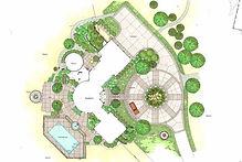 land design 2.jpg