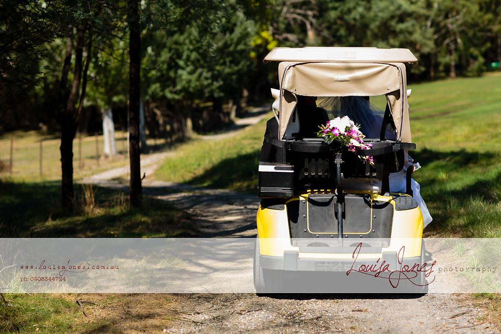 Healesville Weddings048.jpg