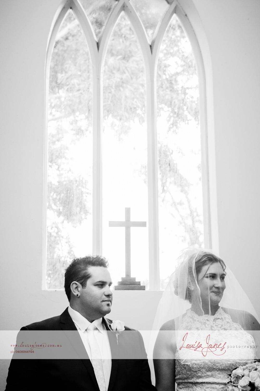 ljp bc6459 bw Geelong Wedding Photography.jpg