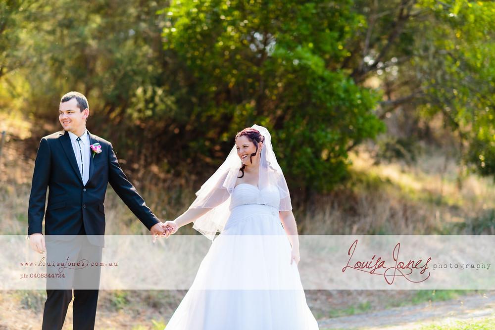 Healesville Weddings057.jpg