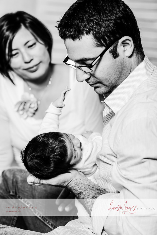 ljp l409 -Edit bwGeelong Baby Photography.jpg