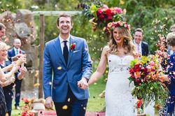 Lorne Wedding Photography QDOS