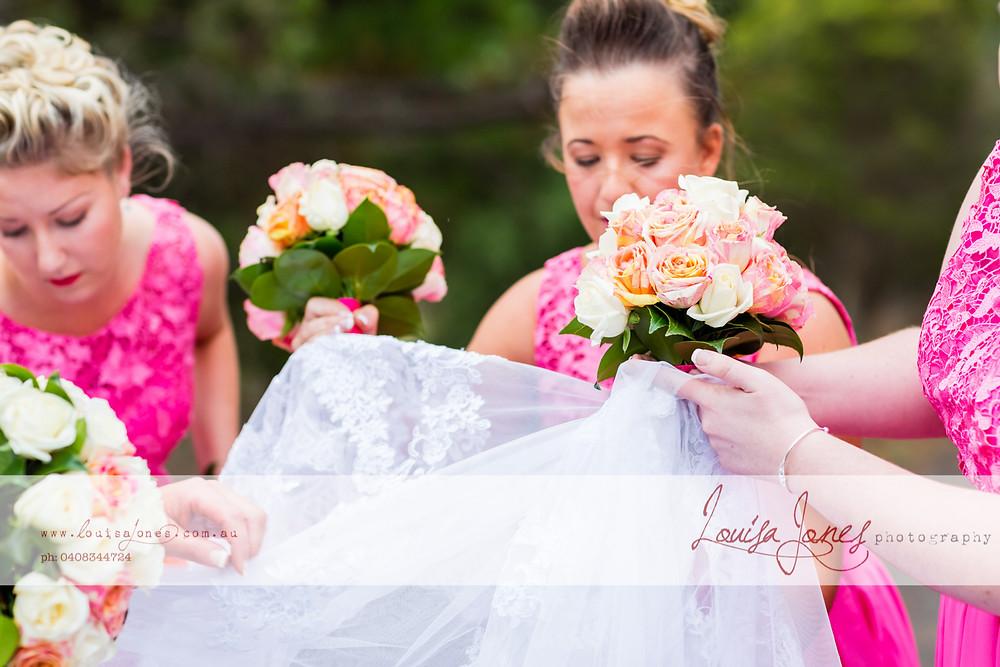 ljp bc6059 Geelong Wedding Photography.jpg