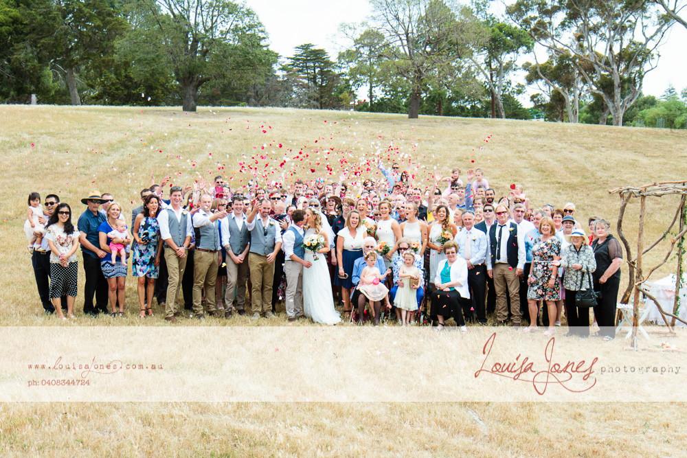 Geelong Wedding Photographer 163.jpg