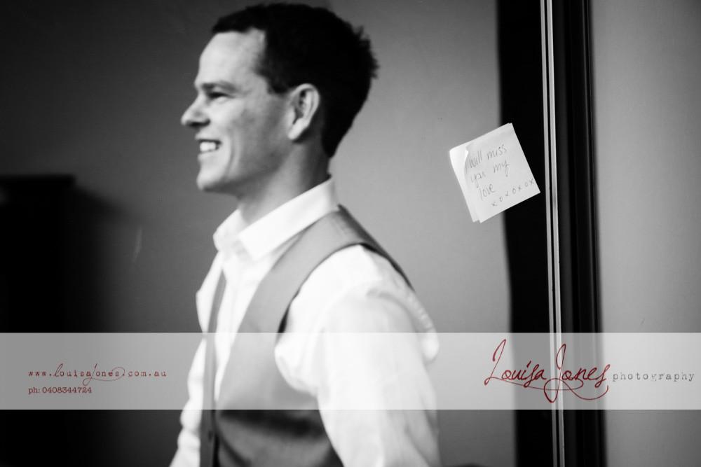 Geelong Wedding Photographer 14.jpg