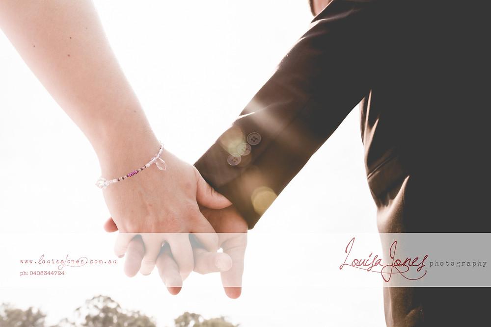 Healesville Weddings059.jpg