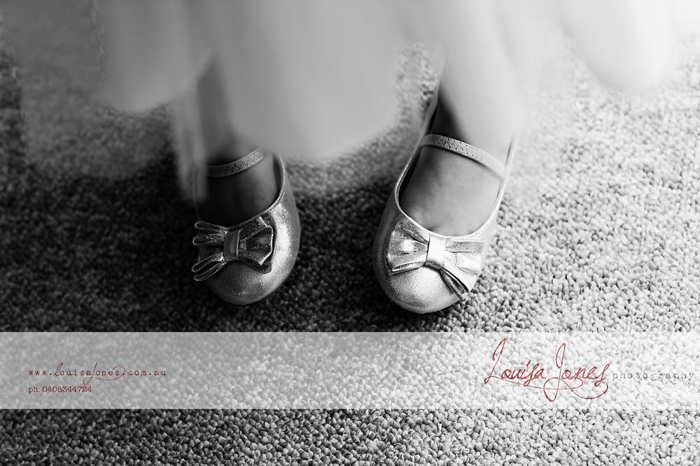 ljp bc5726 bw Geelong Wedding Photography.jpg