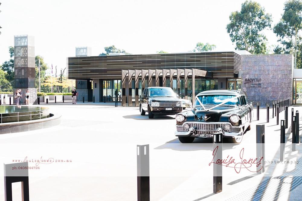 Healesville Weddings (4500 of 18).jpg