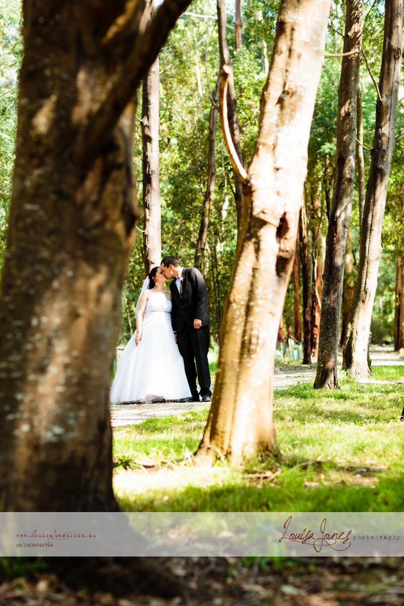 Healesville Weddings053.jpg