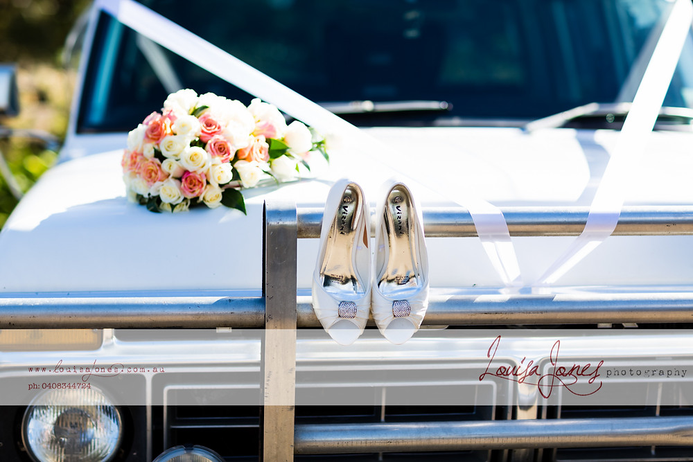 ljp bc5752 Geelong Wedding Photography.jpg