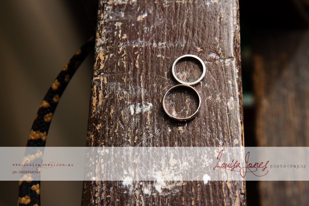Geelong Wedding Photographer 11.jpg