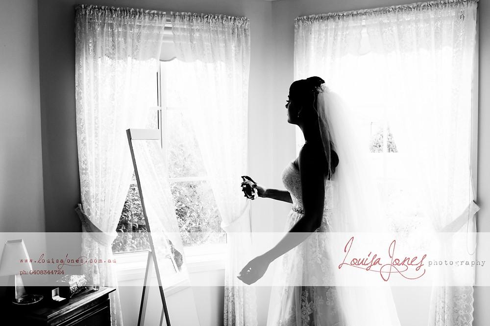 Geelong Surf Coast Wedding Photographer 041.jpg