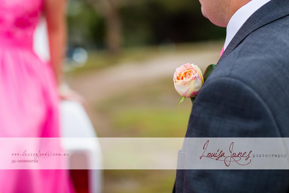 ljp bc5992 Geelong Wedding Photography.jpg