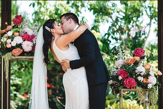 Wedding at Truffleduck.jpg