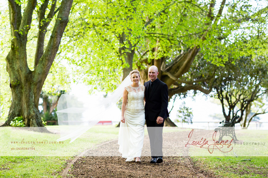 Camperdown Wedding Photography 74.jpg
