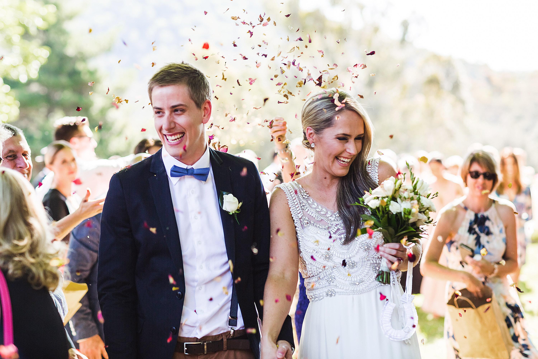 Congrats wedding photography