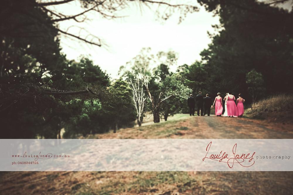ljp bc6616-Edit cr5 pvp Geelong Wedding Photography.jpg