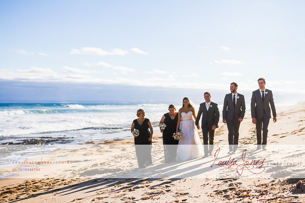Geelong Surf Coast Wedding Photographer 098.jpg