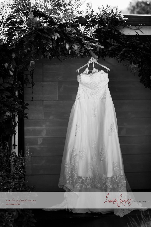 ljp bc6829 bw Geelong Wedding Photography.jpg
