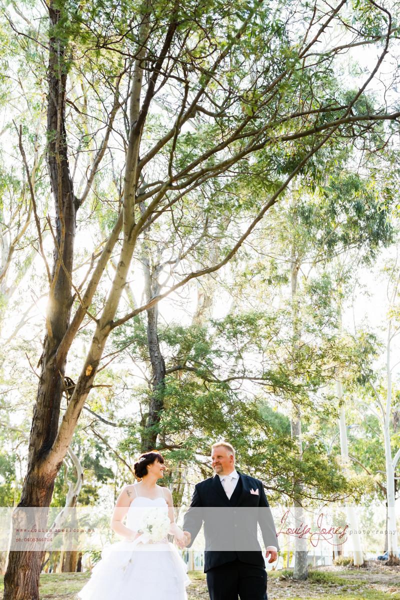 ljp ld 5146 Geelong Wedding web.jpg