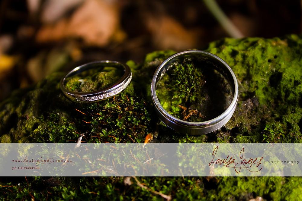 ljp bc6292 Geelong Wedding Photography.jpg