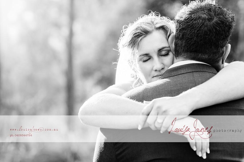 ljp bc6101 bw Geelong Wedding Photography.jpg