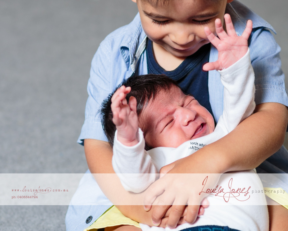ljp l422_Geelong Baby Photography.jpg