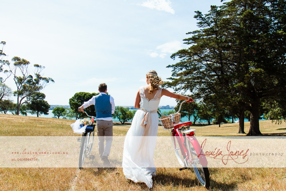 Geelong Wedding Photographer 172.jpg