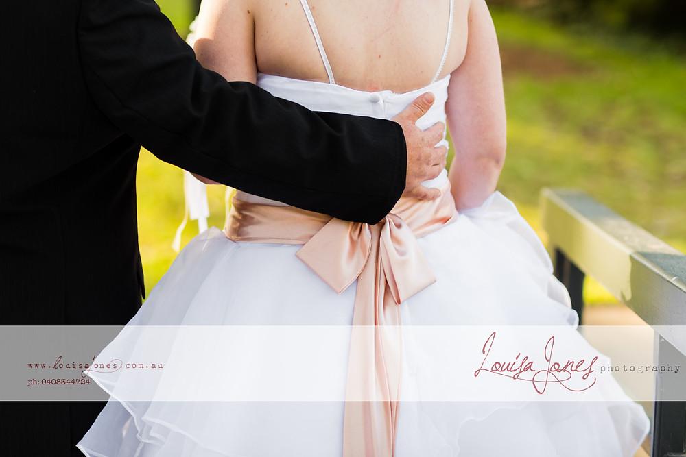 ljp ld 4622 Geelong Wedding web.jpg