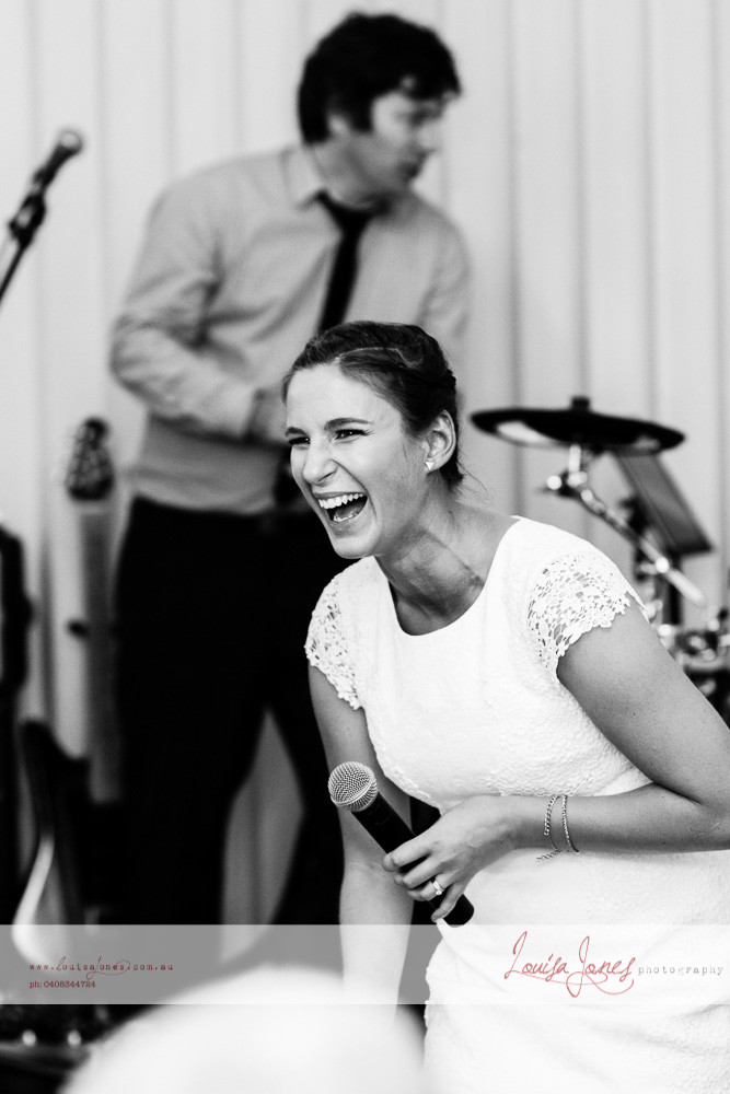 Geelong Wedding Photographer 1113.jpg