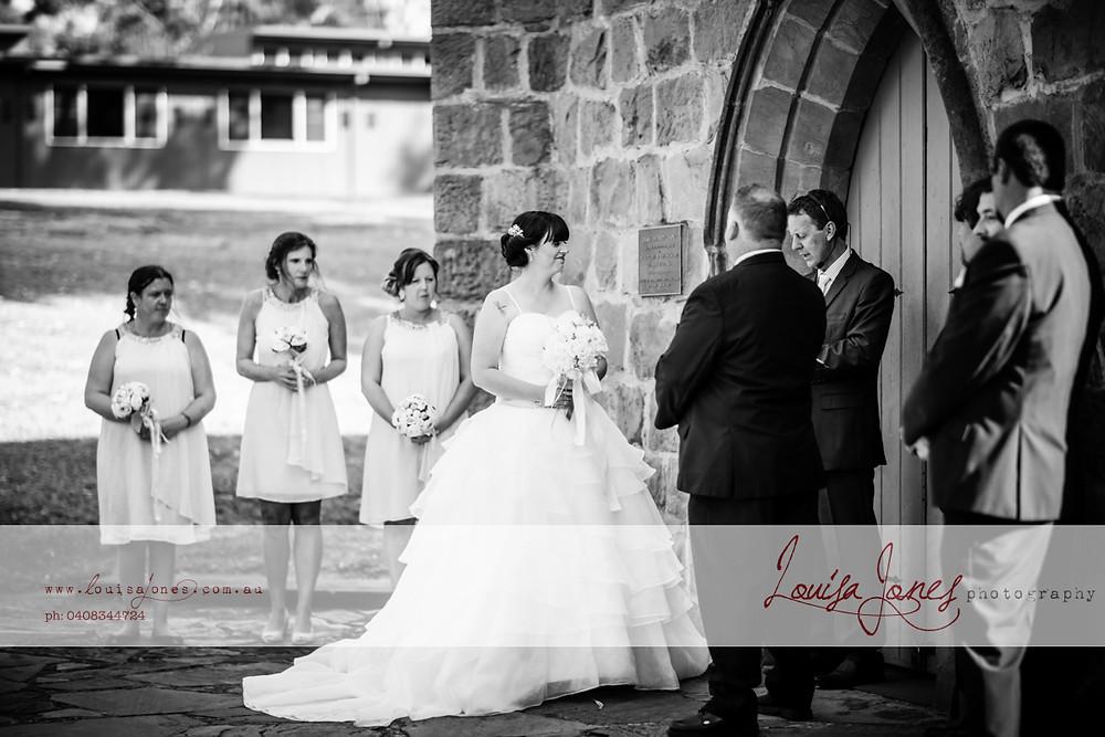 ljp ld 4453 bw Geelong Wedding web.jpg