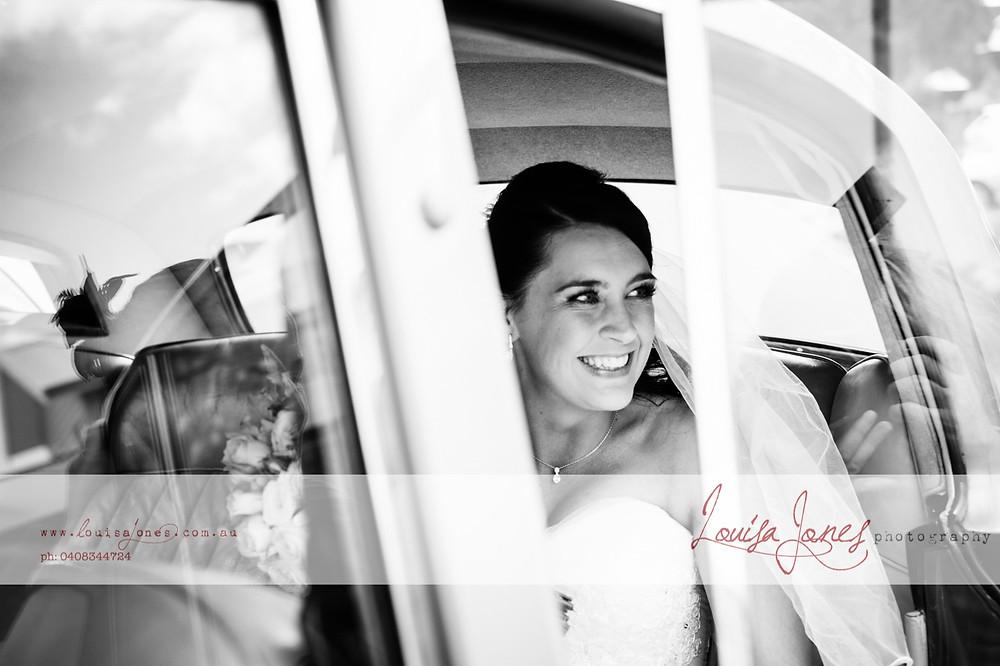 Geelong Surf Coast Wedding Photographer 045.jpg