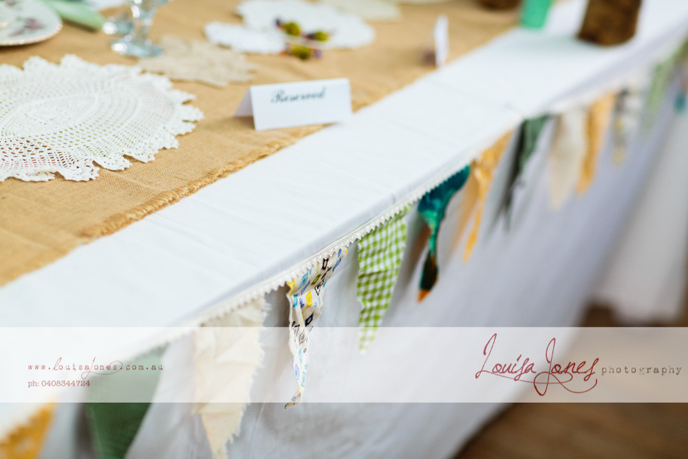 Geelong Wedding Photographer 1105.jpg