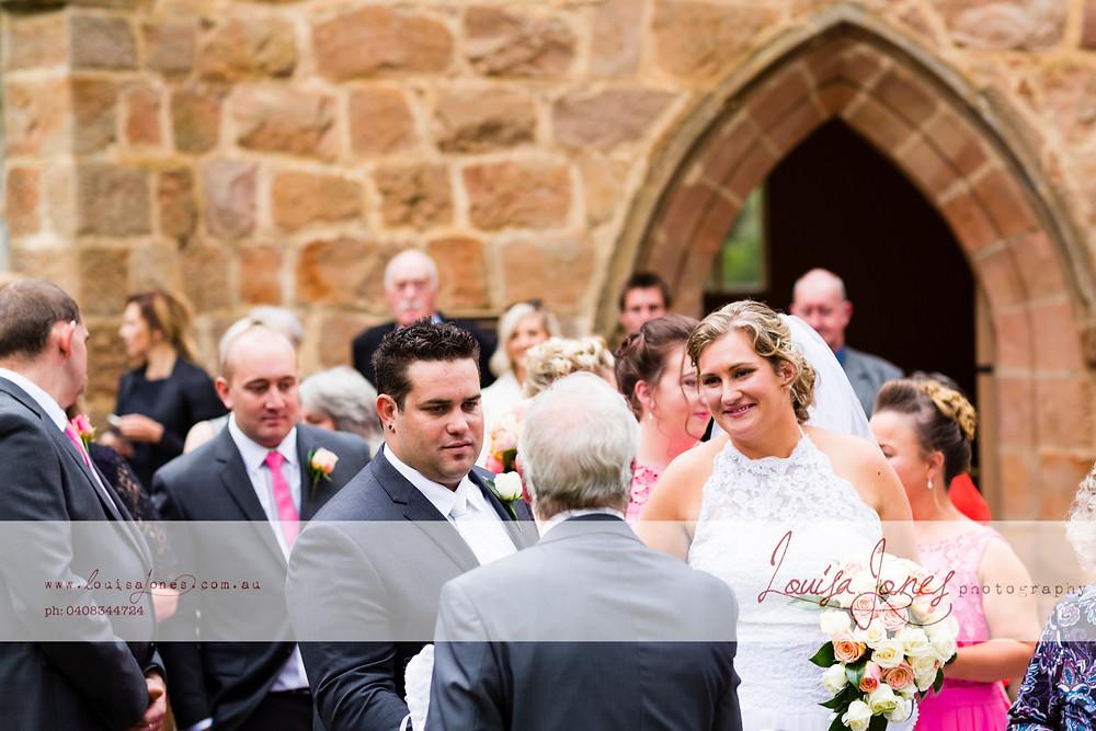 ljp bc5963 Geelong Wedding Photography.jpg