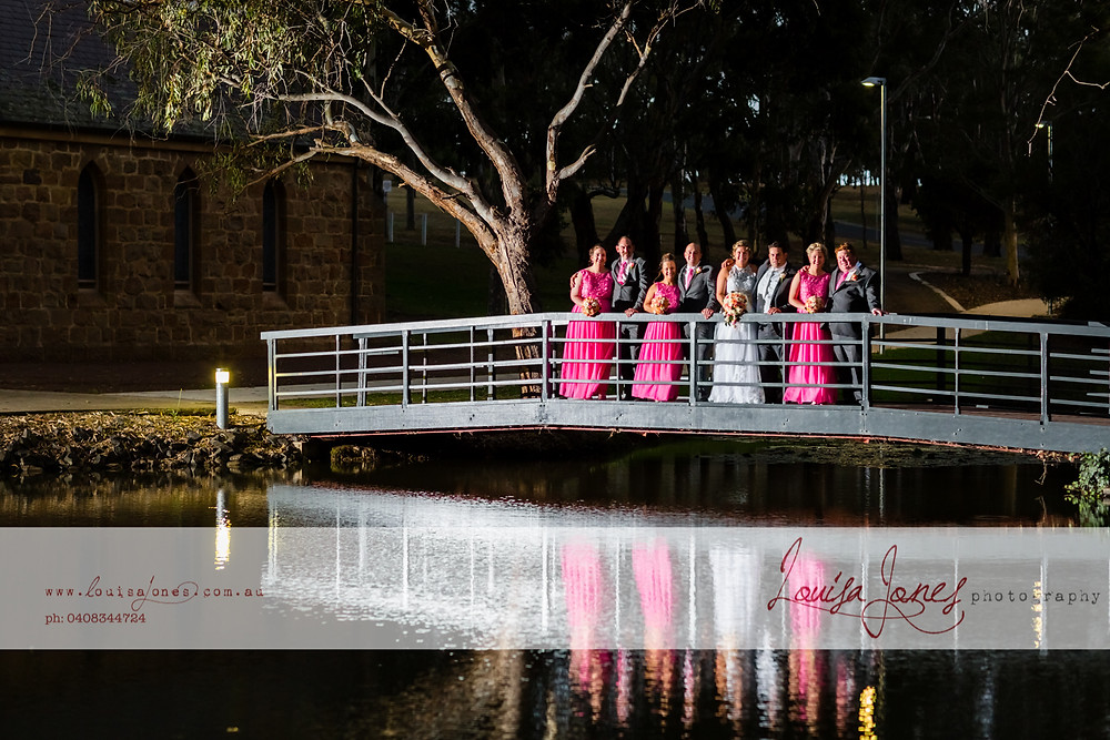 ljp bc6146 Geelong Wedding Photography.jpg