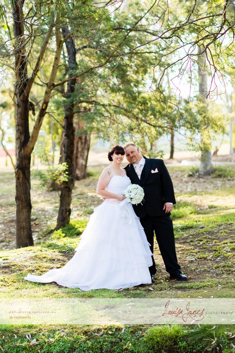 ljp ld 4543 Geelong Wedding web.jpg