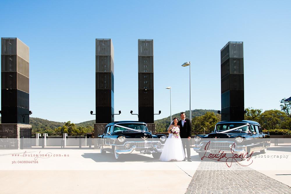 Healesville Weddings032.jpg