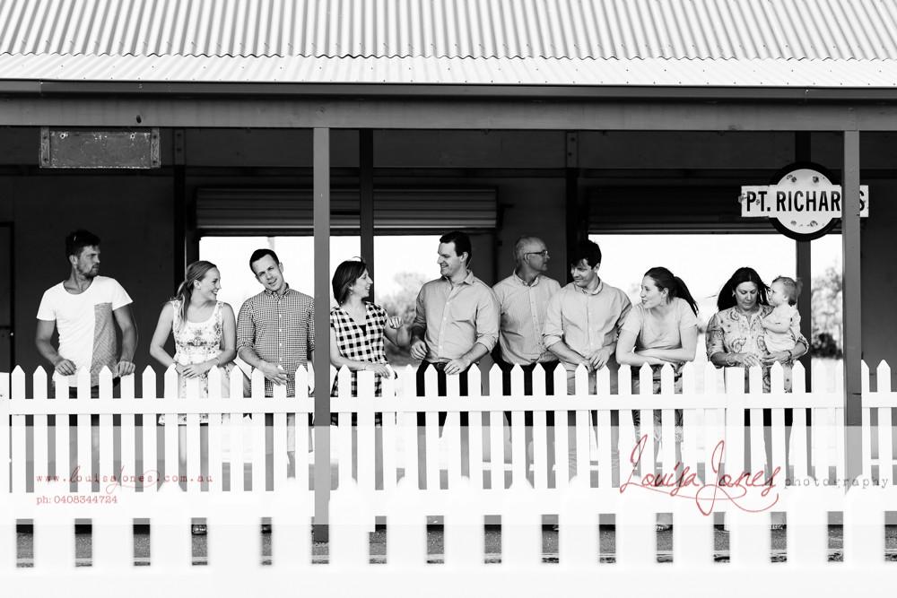 300ljp nfamily photographer geelong.jpg