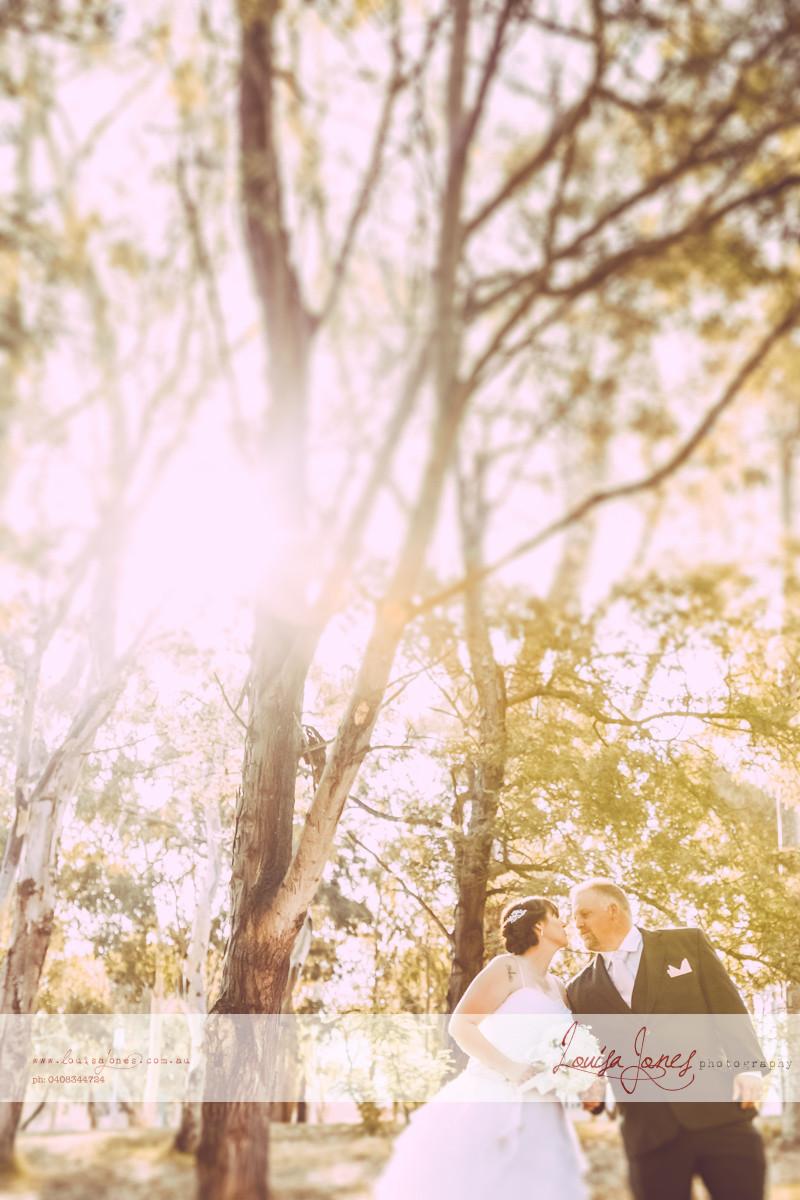 ljp ld 5152-Edit pvm Geelong Wedding web.jpg