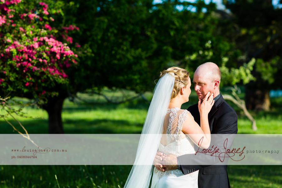 Camperdown Wedding Photography 89.jpg